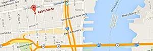 GoogleMap300x117