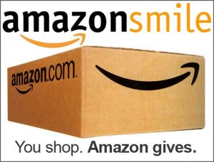 This image has an empty alt attribute; its file name is Amazon-Smile-Logo1-1-300x228.jpg